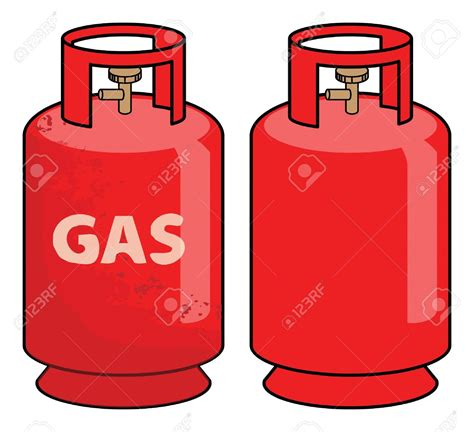 Gas Clipart Gas Clipart Clipground