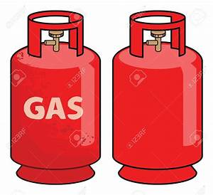 Gas clipart 6 » Clipart Station