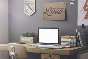 Taupe Grau Wandfarbe : kolorat ~ Indierocktalk.com Haus und Dekorationen