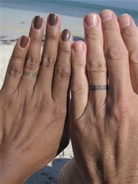 1000 images about tattoos i like pinterest wedding ring tattoos cat tattoos and wedding