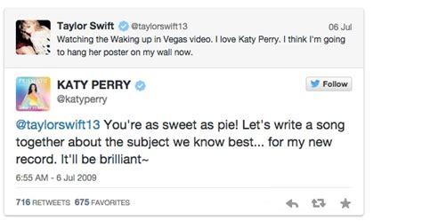 katy perrys phone number katy perry feud bop and tiger beat