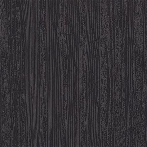 black vinyl wood flooring amtico wood 6 x 36 black chestnut