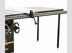Buy Special Tools & Hardware Powermatic PM2000 90th