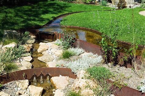 Garten Am Hang Gestalten by Gartengestaltung Hang Natacharoussel