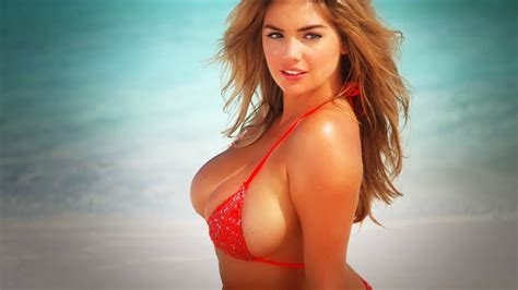 Top 10 Hottest & Sexiest Female Athletes In The World 2017
