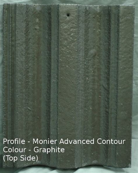 monier roof tiles usa monier advanced contour concrete tiles images frompo