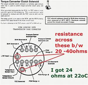 Pictures Of 4l60e Transmission Wiring Harness Diagram Throughout 4l60e