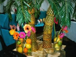 1000 images about luau tropical theme on