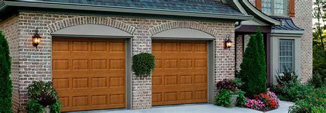 precision garage door of seattle garage doors seattle wageuzi
