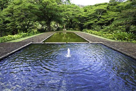 kauai botanical gardens slideshow undiscovered edens of kauai three of the world