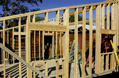 home remodel remodeling construction in san angelo
