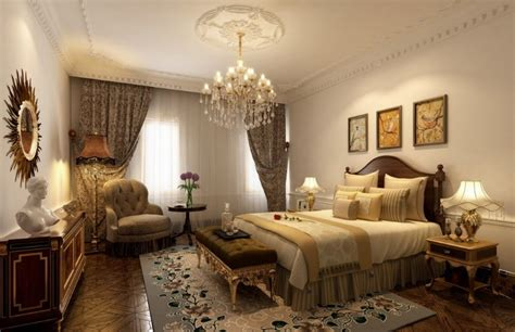 emejing cheap chandeliers for bedrooms contemporary home