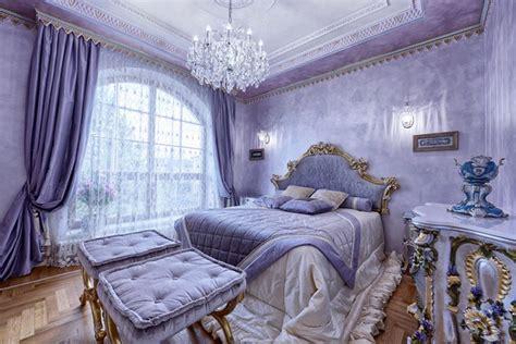 ideas for purple bedrooms 25 gorgeous purple bedroom ideas designing idea 15598