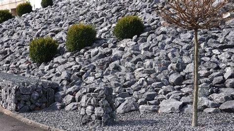 Steine Im Vorgarten by W 252 Ste Vor Der Haust 252 R Insekten Leiden Unter Steinen Im