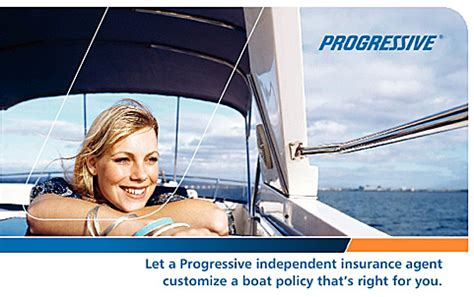 Foremost Boat Insurance by Boat Insurance Companies Looking For A Boat Insurance