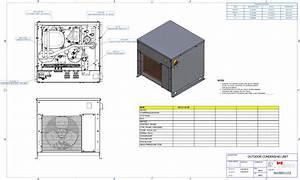 Oreck Xl9100 Color Wiring Diagram