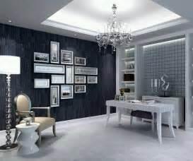 interior designing ideas for home furniture home designs modern homes studyrooms interior designs ideas