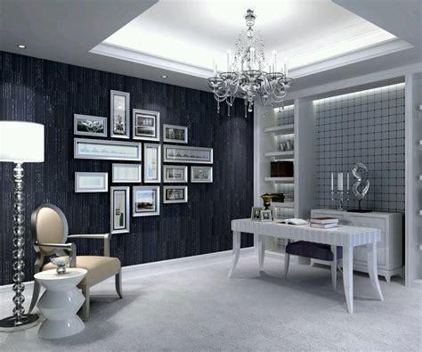 ideas for interior home design home designs modern homes studyrooms interior