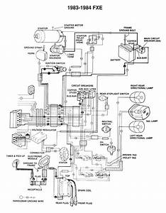 harley davidson wiring diagram fuse box and wiring diagram With harley davidson speakers wiring harnesses harley stereo wiring harness