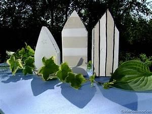 Basteln Mit Zement : basteln mit beton formen mischungsverh ltnis zement ~ Frokenaadalensverden.com Haus und Dekorationen