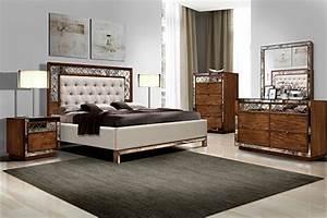 Bedroom Sets In San Antonio Tx Bedroom Sets Sa Furniture