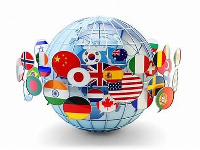 Language Foreign Languages Based Istock Data Shrinking