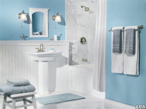 blue bathroom ideas blue bathroom accessories decor ideas
