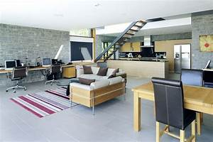 interior wall covering ideas With alternative interior wall ideas