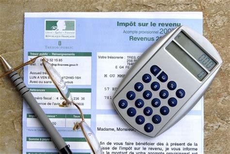 rachat assurance vie avant 8 ans fiscalit 233 du retrait