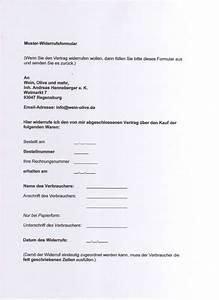 Widerrufsformular Muster Pdf : widerrufsformular muster vianova project ~ Eleganceandgraceweddings.com Haus und Dekorationen