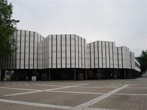 alvar aalto kulturhaus wikiwand