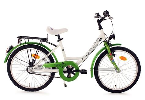 kinderfahrrad 20 zoll nabenschaltung kinderfahrrad ks cycling 187 bellefleur 171 20 zoll gr 252 n 3 nabenschaltung v brake