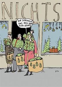 Weihnachtskarten Bestellen Günstig : die besten 25 weihnachtskarten bestellen ideen auf pinterest karten bestellen gratulieren ~ Markanthonyermac.com Haus und Dekorationen