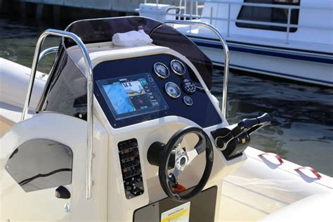 Louisville Boat Show by Louisville Boat Rv Sportshow Atlantic Yacht And Ship