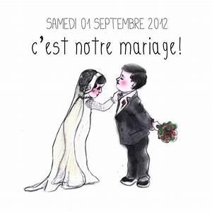 Dessin Couple Mariage Couleur :  ~ Melissatoandfro.com Idées de Décoration