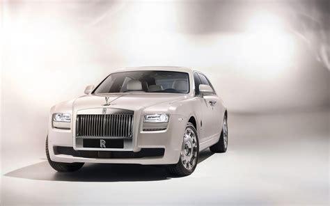 Rolls Royce Backgrounds by Rolls Royce Wallpapers Wallpaper Cave