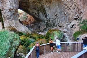tent rentals houston tonto bridge state park payson arizona