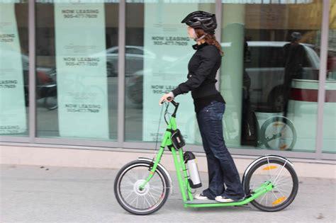 электросамокат xiaomi mijia electric scooter черный купить