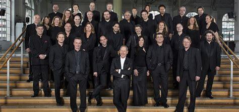 in depth l orchestre de chambre de ève rosey concert