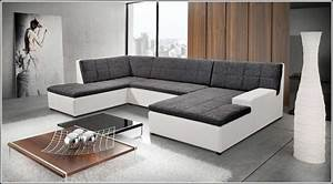 Große Sofas : couch grosse liegeflche interesting with couch grosse ~ Pilothousefishingboats.com Haus und Dekorationen
