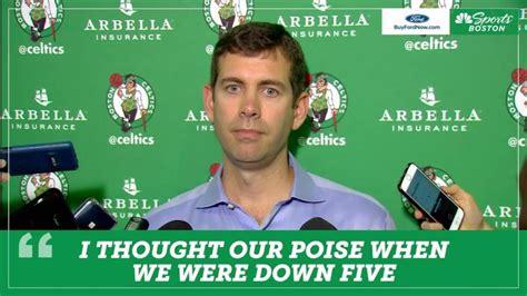 Kemba Walker's addition has made Boston Celtics less ...