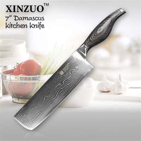 high quality kitchen knives reviews 56 best damascus kitchen knives images on chef