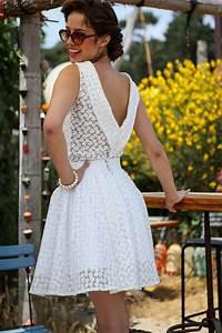 anais marie laporte officiel createur creatrice With créateur robe de mariée paris