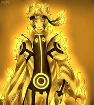 best naruto bijuu mode ideas and images on bing find what you ll