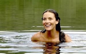 Hottest Woman 2/24/15 – BRIDGET REGAN (Agent Carter/Jane ...
