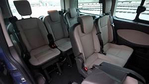 Ford 8 Places : ford tourneo custom swb 155 2013 teszt luxus nyolc szem lynek ~ Medecine-chirurgie-esthetiques.com Avis de Voitures