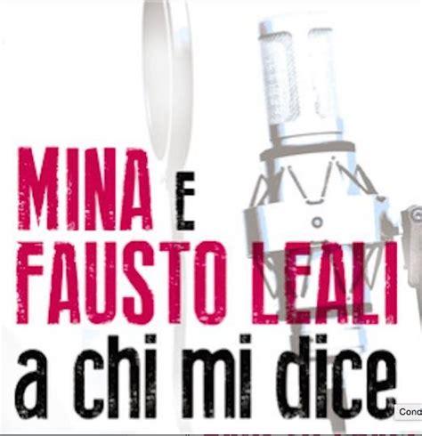 Breathe Easy Testo by Fausto Leali Audio E Testo Di A Chi Mi Dice Dei Blue Feat