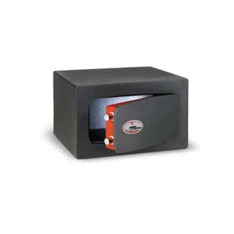 coffre fort 224 poser ou 224 fixer 224 cl 233 technosafe agci 390x350 h 270 mm 30 l