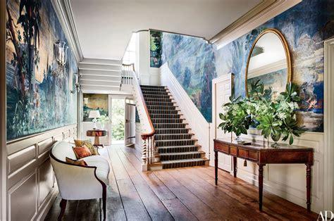 home design desktop 30 wallpaper ideas for every room photos architectural