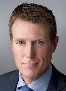 attorney general  australia wikipedia
